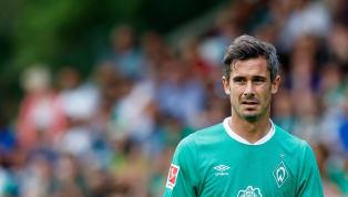 Fin Bartels schaffte mit Werder Bremen den Klassenerhalt und könnte in der nächsten Saison dennoch in der 2. Bundesliga spielen. Angeblich steht der...