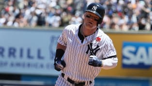 No matter how well he plays, outfielder Clint Frazier continues to be the odd man out in New York. The Yankees beefed up their offense on Saturday, as they...