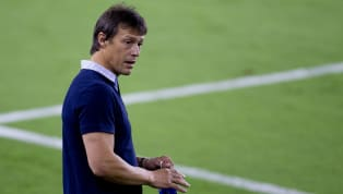Si hay un entrenador que los aficionados de las Chivas Rayadas de Guadalajara siguen teniéndole un cariño inmenso ese es sin duda alguna Matías Almeyda,...