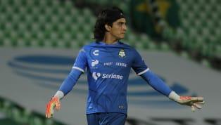 Tigres derrotó a Santos Laguna 2-0 en el Volcán con anotaciones de André Pierre Gignac y Nicolás López; sin embargo, el partido mantuvo una intensidad...