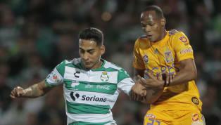 El próximo sábado 12 de septiembre, Tigres jugará contra Santos Laguna en el Estadio Universitario, en duelo correspondiente a la Jornada 10 del Torneo...