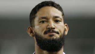 A derrota por 1 a 0 para o Avaí, em pleno Mineirão, não foi a única notícia ruim para o Cruzeiro na noite de sexta-feira. O atacante Arthur Caíke deixou o...