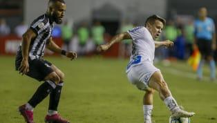 Nesta quarta-feira (28), o Santos vai enfrentar o Ceará, na Vila Belmiro, às 16h (de Brasília), pelo jogo de ida das oitavas de final da Copa do Brasil. Após...