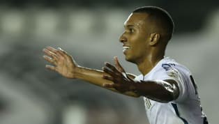 O Santos bateu o Defensa y Justicia por 2 a 1, na Vila Belmiro, na noite da última terça-feira (20), pela 6ª e última rodada da fase de grupos da Conmebol...