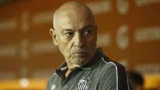 No retorno dos Santos aos trabalhos no CT Rei Pelé durante a última semana, o técnico Jesualdo Ferreira teve uma boa notícia: as condições físicas das dos...