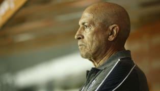 Escolhido 'a dedo' pelo departamento de futebol alvinegro após a despedida de Jorge Sampaoli, Jesualdo Ferreira durou apenas 15 partidas na área técnica do...