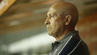 O lateral-esquerdo Romário, cedido pelo Santos ao Mirassol para a disputa do Campeonato Paulista, não volta para a Vila Belmiro, em 2020. O atleta de 28 anos...