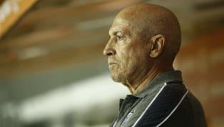 O Santos demitiu na tarde desta quarta-feira (5) o treinador português Jesualdo Ferreira e sua comissão técnica. Sem sucesso na Vila Belmiro, o veterano...