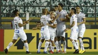 Em grave crise financeira, o Santos deve recorrer a venda de jogadores para conseguir aliviar os cofres da Vila Belmiro. Encurralado, o Alvinegro Praiano não...