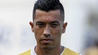 Se em 2019 a contratação de Fernando Uribe foi uma tentativa de colocar à disposição de Jorge Sampaoli o tão falado centroavante, agora o Santos trata como...
