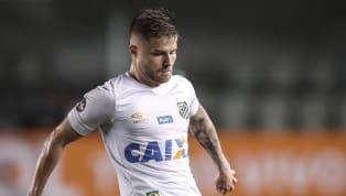 Imerso em dívidas pesadas que geram consequências graves ao futebol do clube, o Santos busca saídas e alternativas viáveis para aliviar a difícil situação. De...