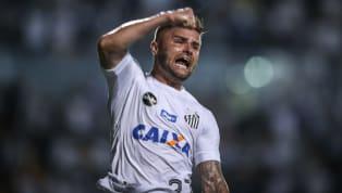 O futuro do atacante Eduardo Sasha, que busca rescisão contratual com o Santos, não vai ser no Grêmio, como especulado nos últimos dias. Cria do...
