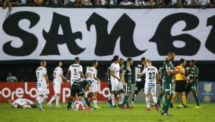 Oito dos 20 clubes que disputam a Série A do Campeonato Brasileiro possuem contrato com a Turner (Esporte Interativo) para a transmissão de seus jogos em TV...