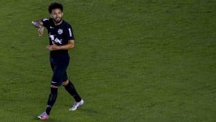 Red Bull Bragantino e Botafogo se enfrentam nesta quarta-feira (12), pela segunda rodada do Campeonato Brasileiro. No caso do Fogão, é a estreia da equipe na...