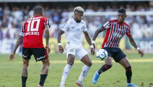 Três grandes clássicos estaduais agitam a décima rodada do Brasileirão 2020, programada para ser iniciada já no próximo sábado (12). E para deixar você,...