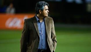 Contratado no início da semana para substituir Enderson Moreira, Ney Franco iniciou sua jornada à frente do Cruzeiro com o pé direito. Após longas rodadas de...