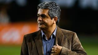 Apresentado nesta quarta-feira (9) na Toca da Raposa, Ney Franco foi o nome escolhido para substituir Enderson Moreira, demitido na manhã da última terça após...