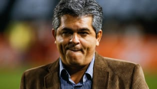 O Cruzeiro anunciou, na manhã da última terça-feira (8), o desligamento do técnico Enderson Moreira. Com isso, o clube mineiro, que já havia demitido Adílson...