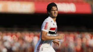 O São Paulo foi derrotado pelo Vasco em jogo válido pela 3ª rodada do Campeonato Brasileiro. Foi a segunda partida do Tricolor pela competição, e o atacante...