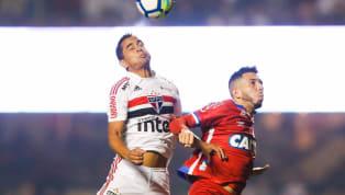Ainda reformulando seu elenco visando a disputa da Série B de 2020 - competição mais importante de seu calendário neste ano -, o Cruzeiro pode sofrer uma...