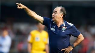 Ao longo de sua rica e centenária história, o Fluminense teve grandes comandantes em sua área técnica. Alguns deles fizeram sucesso e triunfaram nas...
