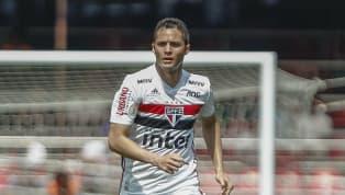 Enquanto a maioria dos holofotes estavam direcionados aos jogos de Libertadores, Copa do Brasil e Brasileirão que agitaram a noite da última quarta (23), o...