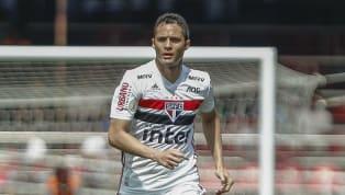 Anderson Martins chegou ao São Paulo em 2018 com status de zagueiro titular. O jogador veio do Vasco para ganhar R$ 400 mil por mês e fazer dupla com Rodrigo...