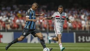 No próximo final de semana, os gramados nacionais receberão mais uma rodada do Brasileirão, a antepenúltima do primeiro turno da competição. E para deixar...