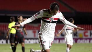 Por conta dos direcionamentos de chaveamento com base nas campanhas gerais, os três primeiros classificados às semifinais do Campeonato Paulista só conheceram...