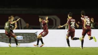 River lo hizo de nuevo. El Millonario volvió a jugar en la Copa Libertadores y lo hizo con una actuación emocionante. Enfrentó a Sao Paulo, uno de los mejores...
