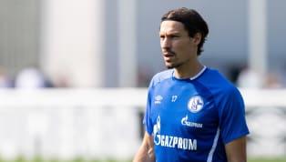 Neben viel Ernüchterung und Ungewissheit auf Schalke gab es mit der Vertragsverlängerung von Benjamin Stambouli eine sehr erfreuliche Nachricht für viele...