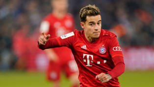 Barcelona have reportedly named their terms when it comes to Philippe Coutinho with the club management seeking a £9million loan fee for the Brazilian should...