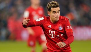 El futuro de Coutinho continúa en el aire: su paso por el Bayern Múnich no le valió para ser adquirido por el club alemás, motivo por el cual deberá regresar...