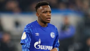 After Jadon Sancho's success in the Bundesliga, Germany quickly became the hottest destination for young Brits who felt starved of first-team opportunities....