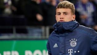 Die folgenden Spieler sind aufgrund verschiedener Merkmale bei den Anhängern von Borussia Mönchengladbach unten durch. Während einige unverschämt oft gegen...