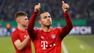Bayern Munich are expected to demand at least £54m if they are to sell midfielder Thiago Alcantara, who has been linked with a surprise move to Premier League...