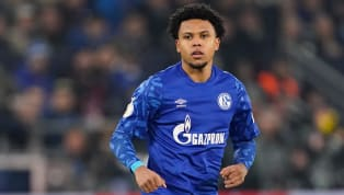 rant Schalke's Weston McKennie has branded Donald Trump a racist and has criticised his handling of the recent Black Lives Matter protests. Civil unrest...