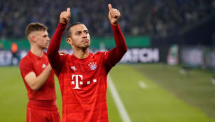 Liverpool have announced the signing of midfielder Thiago Alcantara from Bayern Munich in what is believed to be a £20m deal, plus a further £5m in potential...