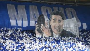 Als Traditionsverein im originalen Sinne hat Schalke über viele Jahre viele große Persönlichkeiten in den eigenen Reihen gehabt oder sie selbst auch...