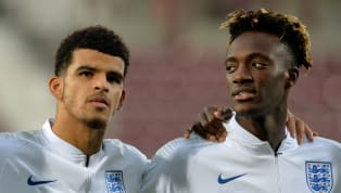 Sometimes one or two decisions can define a career. After Dominic Solanke fired in his first and then second Premier League goals in 39 games for Bournemouth...