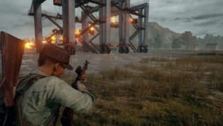 PUBG Xbox updates can feel few and far in between. The last one made specifically for the Xbox came out more than a month ago. The Xbox usually receives...