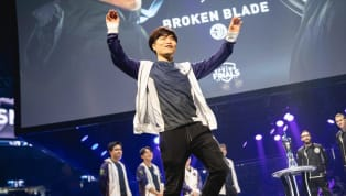 Team Liquid defeated Team SoloMod in a dramatic five-game series. It needed all five matches as Team Liquid pulled off the improbable reverse sweep after...