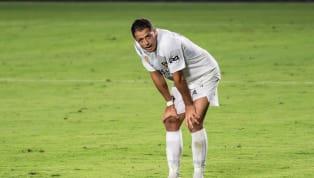 Javier Hernández ha sido uno de los mejores delanteros en la historia del fútbol mexicano, los números que el delantero ha conseguido como futbolista...