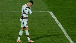 Cristiano Ronaldo, Portekiz Milli Takımı formasıyla 103 gol atarken, 6 Dünya Kupası şampiyonuna gol atamadı. Portekizli süperstarın karşılaşıp gol atamadığı...