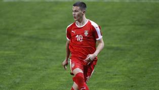 Vor einem halben Jahr berichteten wir exklusiv über das Interesse mehrerer Top-Klubs am serbischen Flügelstürmer Filip Stevanovic, zu den Interessenten...