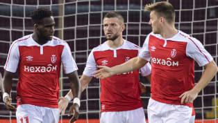 Le Stade de Reims n'aura pas réussi à rejoindre les barrages de la Ligue Europa. Le club rémois s'est incliné aux tirs au but, ce jeudi, face au club hongrois...