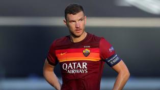 In casa Romaregnano rabbia e delusione dopo l'eliminazione dall'Europa League, arrivata nella gara secca degli ottavi di finale della competizione per mano...