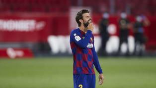Vendredi soir, après son match nul contre Séville (0-0), le FC Barcelone a laissé 2 points importants dans la course au titre avec le Real Madrid. Interrogé à...