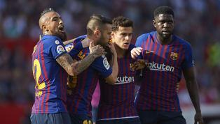 Le FC Barcelone doit équilibrer ses comptes. Depuis plusieurs saisons, le marché des transferts est animé du côté de la Catalogne entre arrivées et départs....
