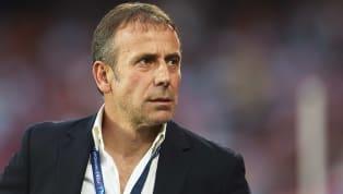 Beşiktaş'tan ayrıldıktan sonra Fenerbahçe'nin gündemine gelen teknik direktör Abdullah Avcı Demirören Haber Ajansı'na önemli açıklamalarda bulundu. Başarılı...